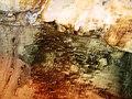 Cave-of-eliauh 23.jpg