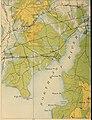 Cecil county (1902) (19966279773).jpg