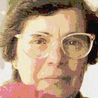 Celeste Caeiro Portuguese pacifist worker