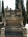 Cementerio de Torrero-Zaragoza - P1410302.jpg