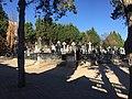 Cementerio viejo municipal de Pinto 05.jpg