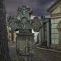 Cementiri Cotlliure.jpg