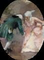 Cena de Baile (1917) - Carlos Bonvalot.png