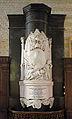 Cenotaph Claude Berbier du Metz R01.jpg