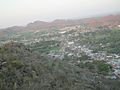 Center of Lavkushnagar.jpeg