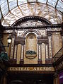 Central Arcade, Newcastle upon Tyne (11).JPG