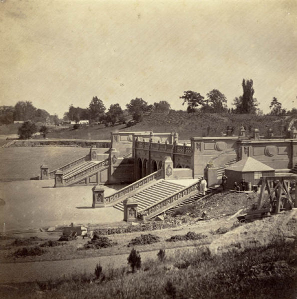Fichier:Central Park 1862.jpg