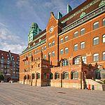 Centralposthuset, Malmö.jpg