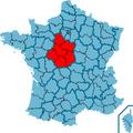 Centre-Val de Loire-Position.png