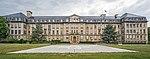 Centre hospitalier Emile Mayrisch Esch-Alzette 01.jpg