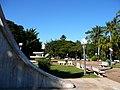 Centro, Araras - SP, Brazil - panoramio (8).jpg