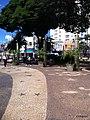 Centro, Franca - São Paulo, Brasil - panoramio (239).jpg