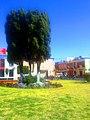 Centro, Tlaxcala de Xicohténcatl, Tlax., Mexico - panoramio (197).jpg