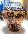 Ceramic vase from Azerbaijan.jpg