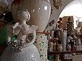 Ceramica Grottagliese.jpg