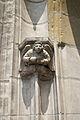 Cerdon (Loiret) Sainte-Marguerite 3873.JPG
