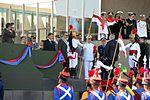 Cerimônia em homenagem ao dia do Exército Brasileiro (34104141996).jpg