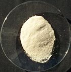 Cerium(IV) oxide.jpg