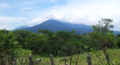 Cerro Turrubares.png