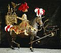 Certamen equestre - romana - inv number 23355.jpg