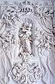 Certosa di Padula - rilievo.jpg