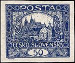 Ceskoslovensko1919hradcany50h-typeE.jpg