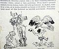 Ceskoslovensko 1929 Books205.jpg