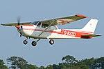Cessna F.172M Skyhawk II 'G-BZZD' (34105906155).jpg