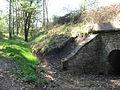 Cesta Lužná II - Hlavačov (5).jpg