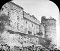 Château de Castelnau-Bretenoux, Prudhomat (3362991612).jpg