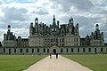Château de Chambord 14.jpg