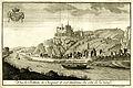 Château de Chokier - Remacle Le Loup, 1738.jpg