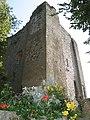 Château de Domfront, Domfront, Orne, France 03.JPG
