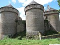 Château de Lassay 2.JPG