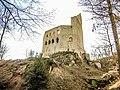 Château de Spesbourg. (4).jpg