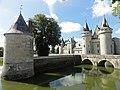 Château de Sully-sur-Loire 1.JPG