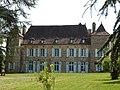 Château de la Rauze.jpg