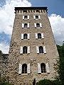 Château des Clées 02.jpg