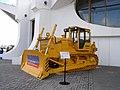 ChTZ B10M-1.jpg