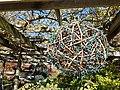 Chadwick Arboretum (30338700194).jpg