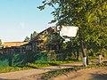 Chagoda, Vologda Oblast, Russia - panoramio (124).jpg