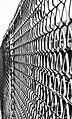 Chain Link Fence (168237138).jpg