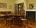Chambre natale d'Hector Berlioz.jpg