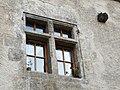 Champagnac-de-Belair fenêtre.JPG