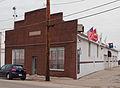 Champaign Illinois 20080301 4222.jpg