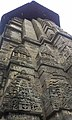 Champavati Temple - Chamba - Chamba District - JPEG 0002.jpg