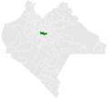 Chamula - Chiapas.PNG