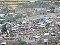 Chandannath and Bhairabnath Temple.jpg