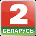 ChannelBelarus2.png