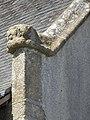 Chantepie (35) Église Saint-Martin Extérieur 03.jpg